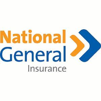 National General Insurance Fax Number  : Carriers - Dowd Insurance Agency